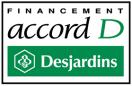 Construction Financement Accord D