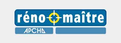 Reno maitre logo